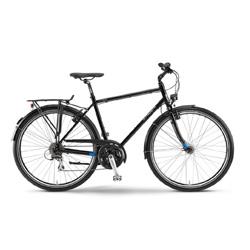 Męskie rowery miejskie