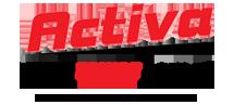 Rowery Miejski - rower.com.pl