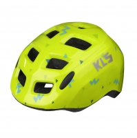 Kask zigzag lime xs