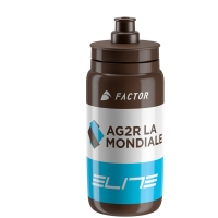 Elite Fly bidon 550 ml, Teams AG2R