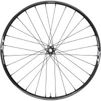 1e10749256b04e koła 29 cali. Sklep rowerowy ACTIVA - Ruda Śląska