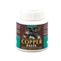 MOTOREX COPPER Pasta 100g