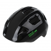 Kask acey black s