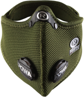 Respro Ultralight Green xl