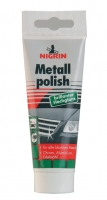 Metallpolish Tuba 75 ml
