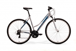 MERIDA M-BIKE CROSS 5-V LADY