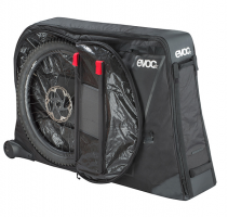 EVOC BIKE TRAVEL BAG do transportu roweru