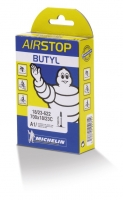 Michelin A2 Airstop 28 cali, 25/35-622/635, SV 40 mm