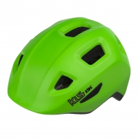 Kask acey green s