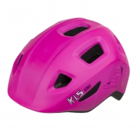 Kask acey pink xs