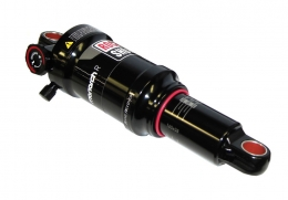 ROCKSHOX MONARCH R 190 x 51 mm