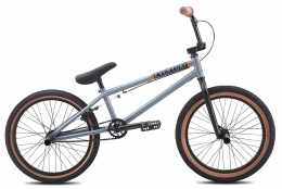 SE BIKES EVERYDAY Gray