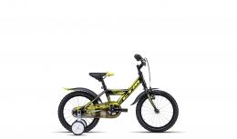 375bea3bcc51a CTM. Sklep rowerowy ACTIVA - Ruda Śląska