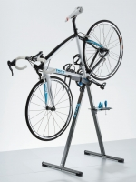 Cyclestand