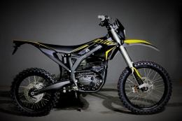 SUR-RON SurRon Storm Bee F (wersja off road)