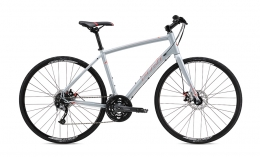 FUJI ABSOLUTE 1.7 DISC 28
