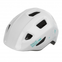 Kask acey white xs