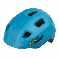 Kask acey blue s