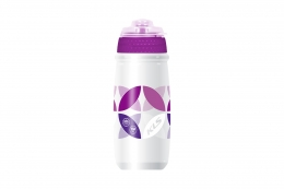 Bidon atacama purple 0,55l