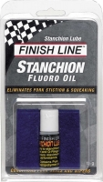 Stanchion Lube 15g