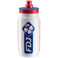 Elite Fly bidon 550 ml, Teams FDJ