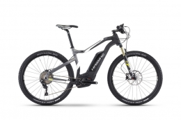 Haibike XDURO HardSeven Carbon 9.0 500Wh, 27,5 cala