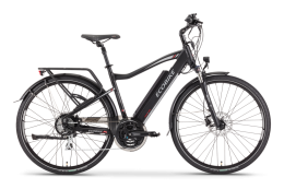 Ecobike S-cross M