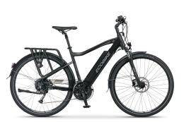 Ecobike S-cross M 20""