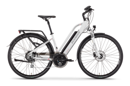 Ecobike S-cross L