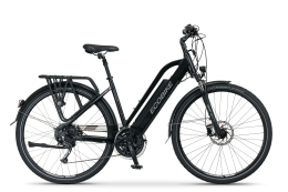 Ecobike S-cross L 19""