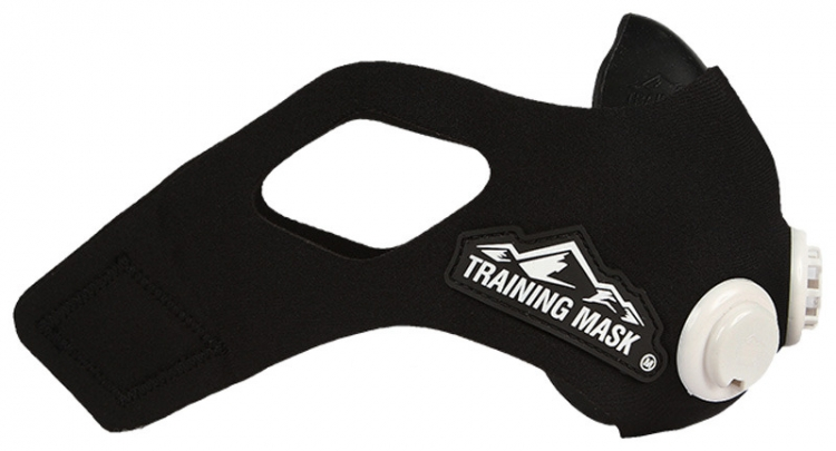 Training mask 2.0 original m