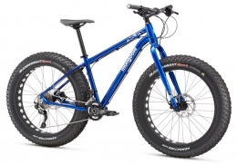 MONGOOSE ARGUS COMP