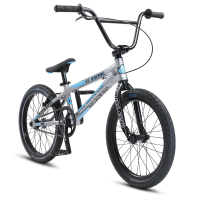 SE BIKES PK RIPPER SUPER ELITE